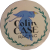 colin case racing logo